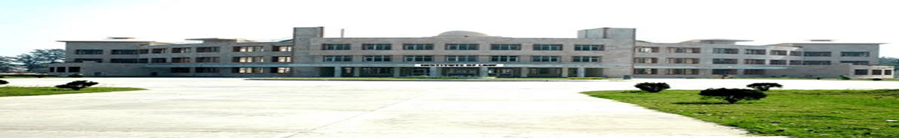 Budha College of Management - [BCM], Karnal