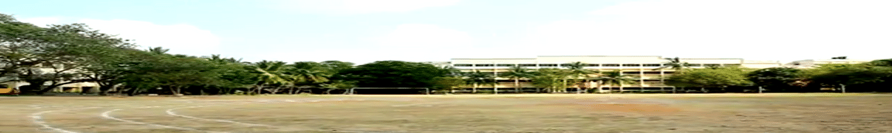 Asan Institute of Management - [AIM], Chennai