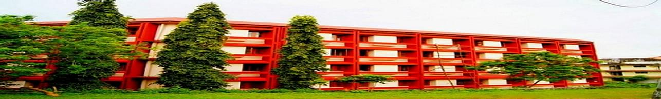 Cochin University of Science and Technology, School of Management Studies - [SMS], Kochi