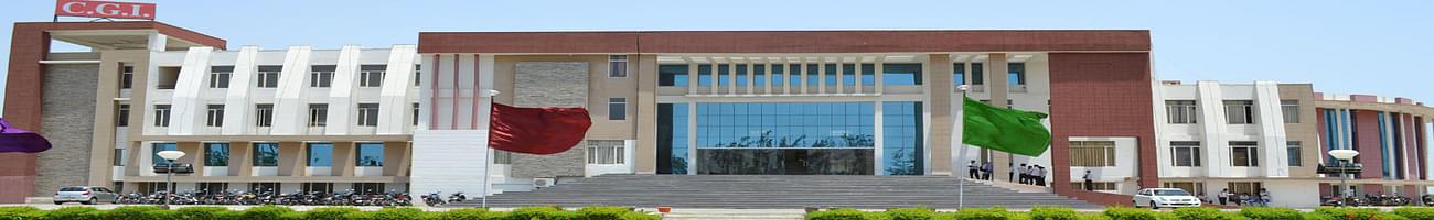Chandravati Hotel Management College, Bharatpur