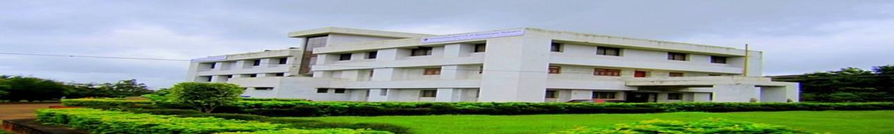 Annapoorna Institute of Management Research - [AIMR], Belgaum