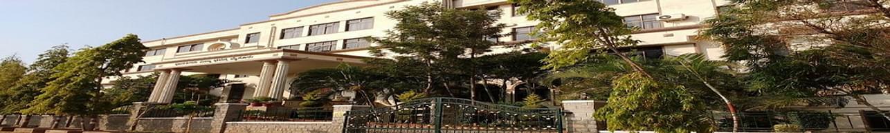 Bhavan's Priyamvada Birla Institute of Management - [BPBIM], Mysore