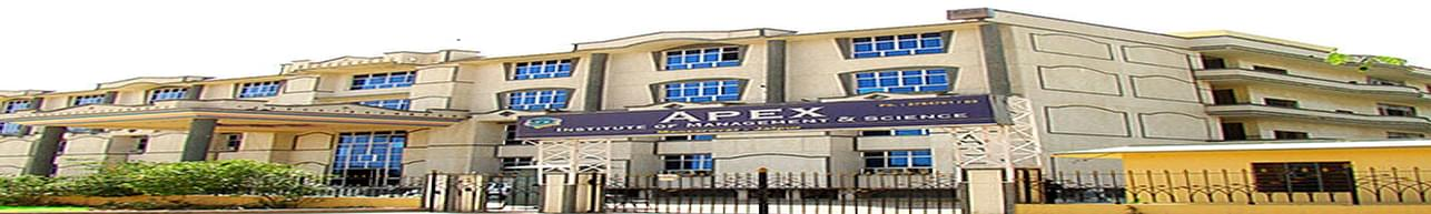 Apex Institute of Management and Science, Jaipur - Hostel Details