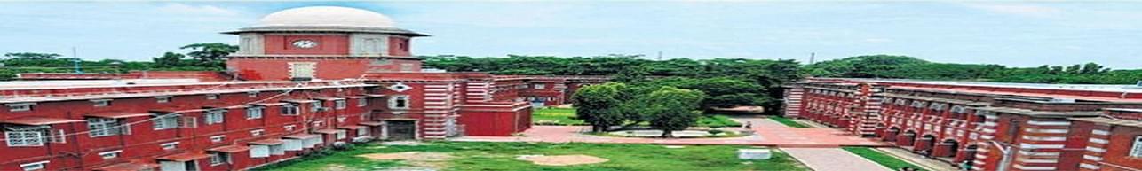 College of Business Management - [CBM], Krishnagiri