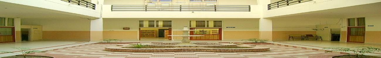 Dronacharya Institute of Management and Technology - [DIMT], Kurukshetra