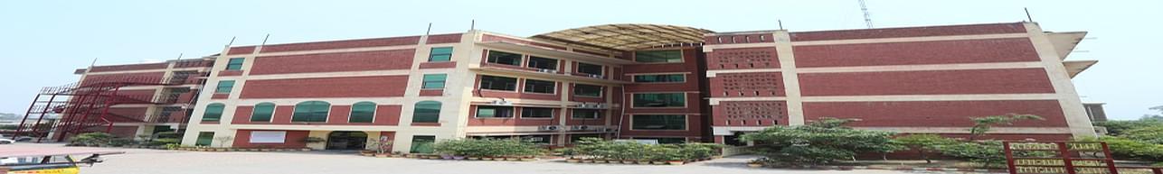 Delhi Institute of Rural Development - [DIRD] Poona, New Delhi