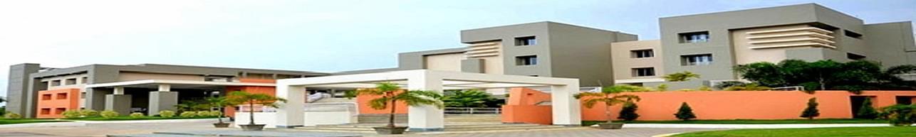 DRIEMS Business School, Cuttack