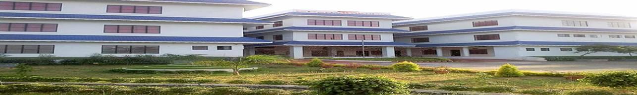 Chathamkulam Business School - [CBS], Palakkad