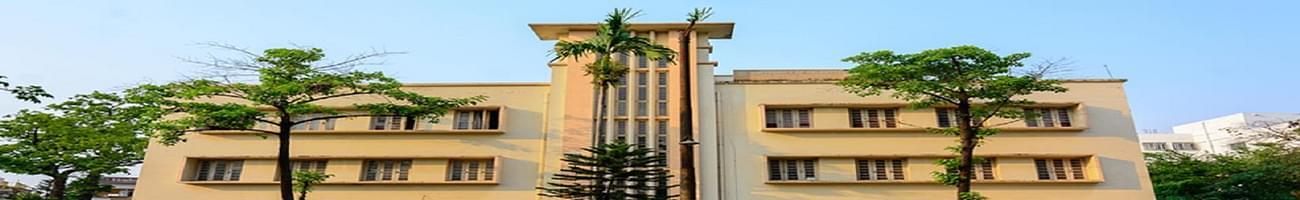 Department of Business Management, University of Calcutta, Kolkata - Course & Fees Details