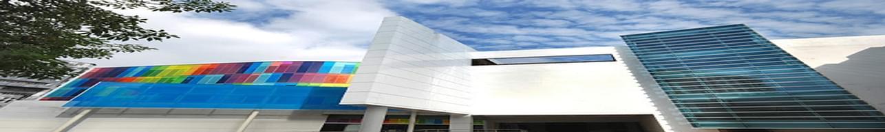 International Management Institute- [IMI], Kolkata