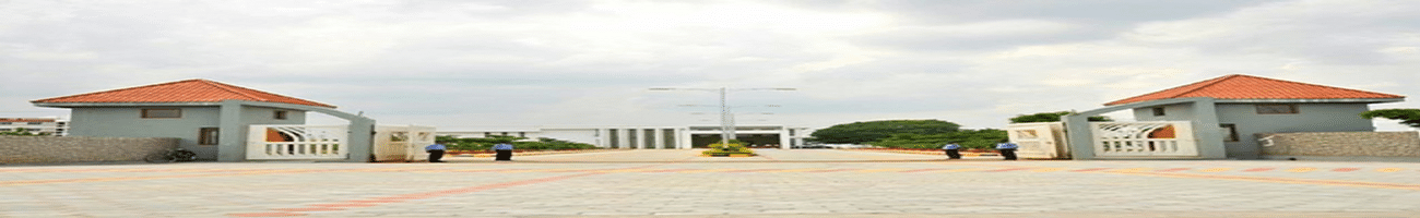 Food and Agri Business School - [FABS], Hyderabad