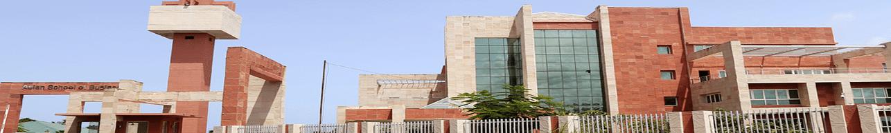 Asian School of Business - [ASB], Trivandrum