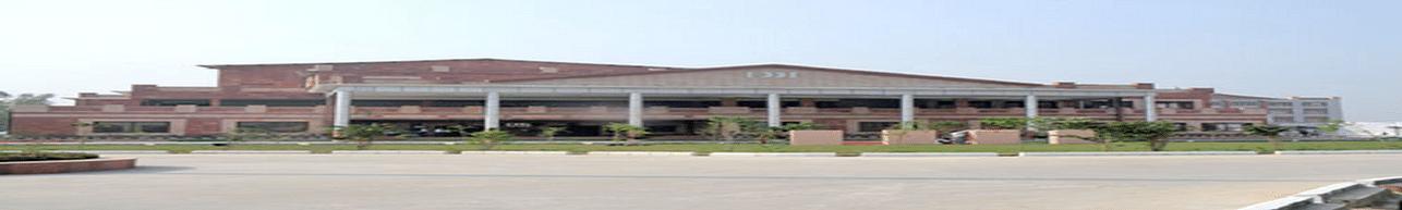 Footwear Design and Development Institute - [FDDI], Jodhpur - Reviews