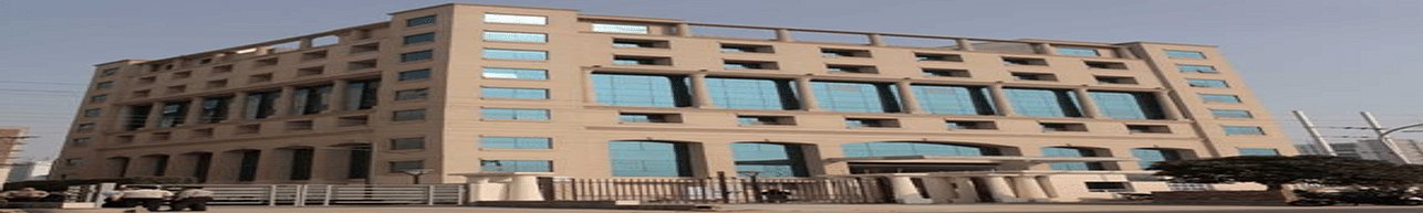 Asian School of Business - [ASB], Noida