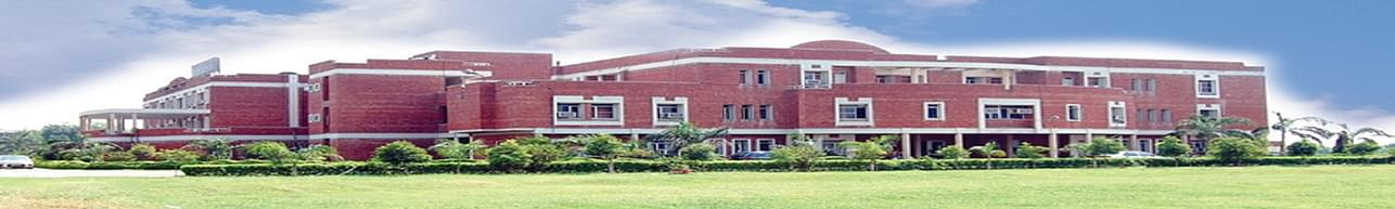 Apeejay Institute of Technology - School of Management for Women, Greater Noida - Course & Fees Details