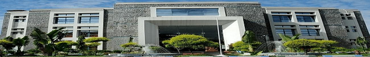 Birla Institute of Management Technology - [BIMTECH], Greater Noida