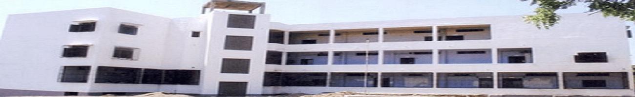 Foster Development School of Management - [FDSM], Aurangabad