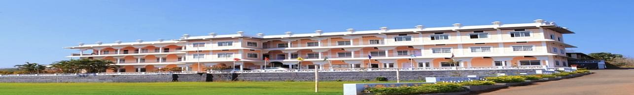 Elijah Institute of Management Studies, Thrissur