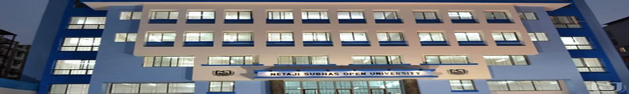 Enterprise Development Institute - [EDI], Kolkata