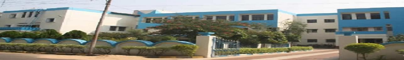 Eastern Institute for Integrated Learning In Management - [EIILM], Kolkata