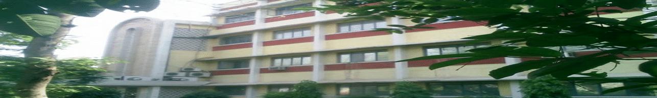 Birla Institute of Technology - [BIT], Noida