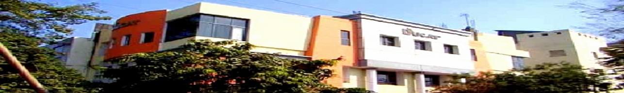 Ducat Institute Of Professional Studies, Noida
