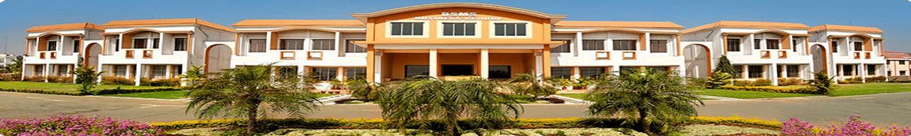 DSMS Business School, Durgapur