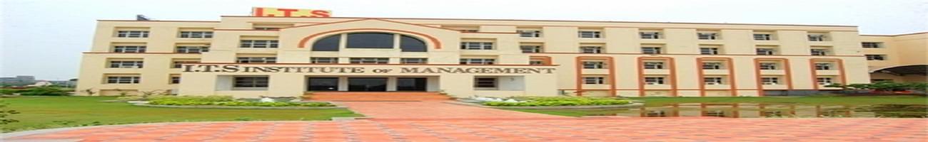 I.T.S. Institute of Management - [ITS-IM], Greater Noida
