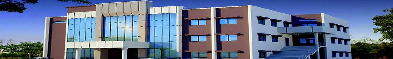 Aditya College of MBA, Beed