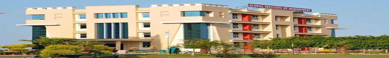 Global Institute of Management - [GIM], Amritsar - Photos & Videos