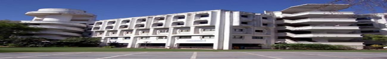 GLS Institute of Computer Technology - [GLSICT], Ahmedabad