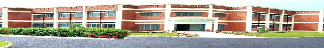 Cordia Business School - [CBS], Fatehgarh Sahib
