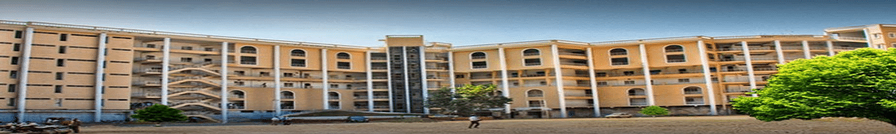 Deccan School of Management, Hyderabad
