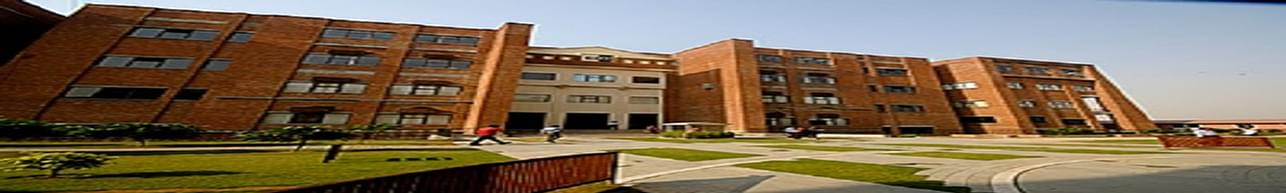 IILM Institute for Business & Management [IILM-IBM], Gurgaon