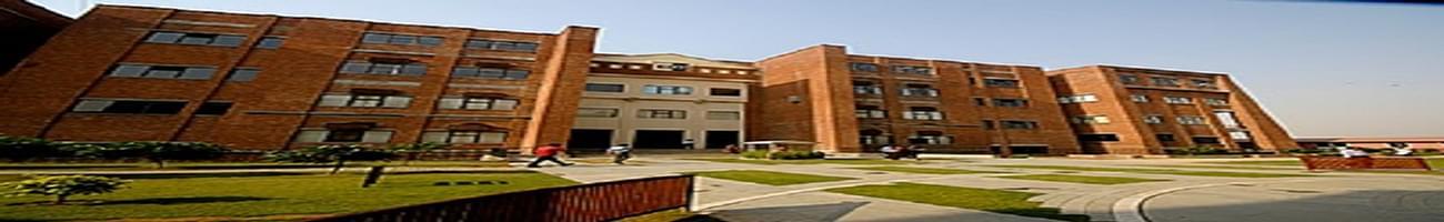 IILM Institute for Business & Management [IILM-IBM], Gurgaon