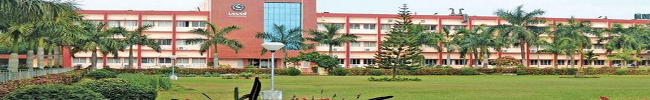 CSIR-Institute of Minerals and Materials Technology -[CSIR-IMMT], Bhubaneswar