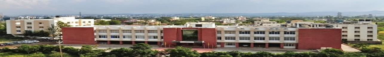 IIEBM Indus Business School - [IIEBM IBS], Pune