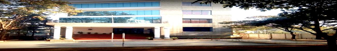 Genesis Institute of Business Management - [GIBM], Pune