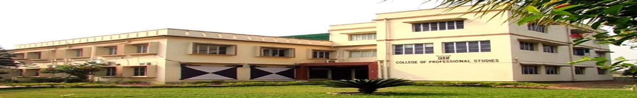 Institute of Hotel & Restaurant Management - [IHRM], Kolkata
