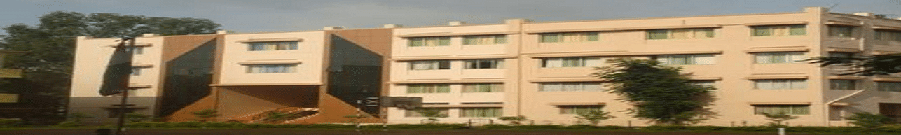 Institute of Industrial & Computer Management And Research - [IICMR], Pune