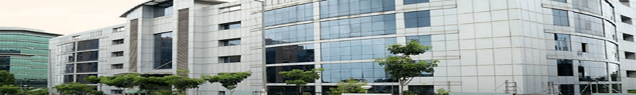 Institute of Insurance and Risk Management - [IIRM], Hyderabad