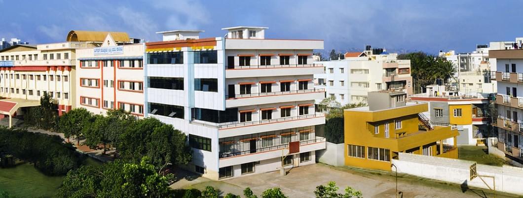 Hillside Academy