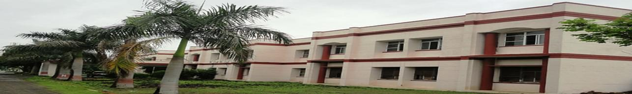 Govindram Seksaria Institute of Management & Research - [GSIMR], Indore