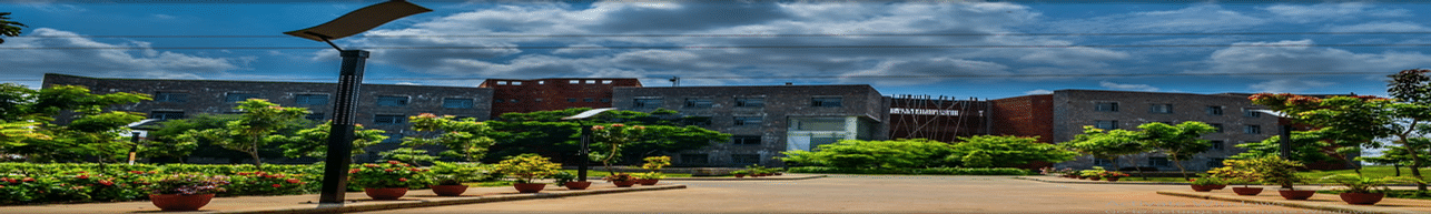 Institute of Management Technology - [IMT], Hyderabad
