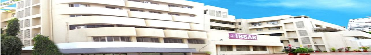 Institute of Business Studies and Research - [IBSAR], Navi Mumbai - Course & Fees Details