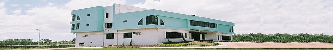 DSRF Institute of Computer Science & Management Studies - [DSRF] , Pune