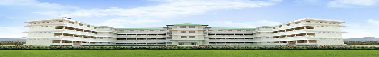 Holy Cross College of Management and Technology - [HCCMAT], Idukki