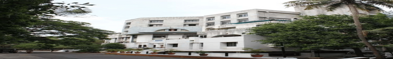 Institute of Management Education Research and Training - [IMERT], Pune