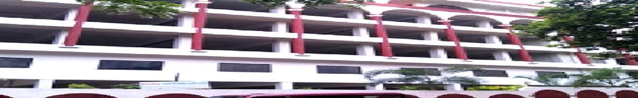 Carlton Business School - [CBS], Hyderabad
