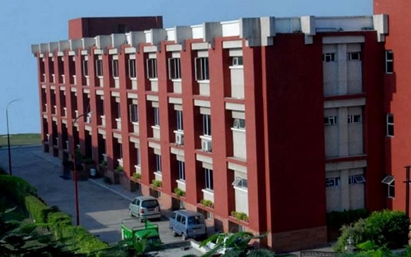 Jagran Institute of Management - [JIM]